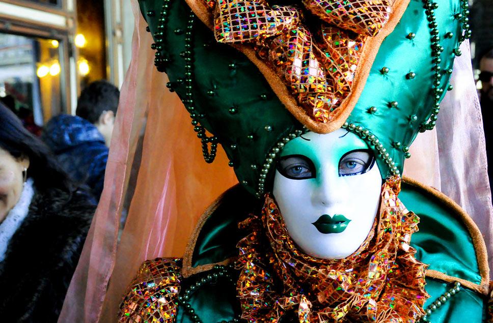 Milano-festa-Carnevale