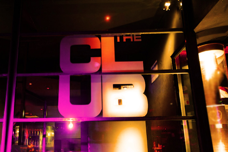 the-club-milano