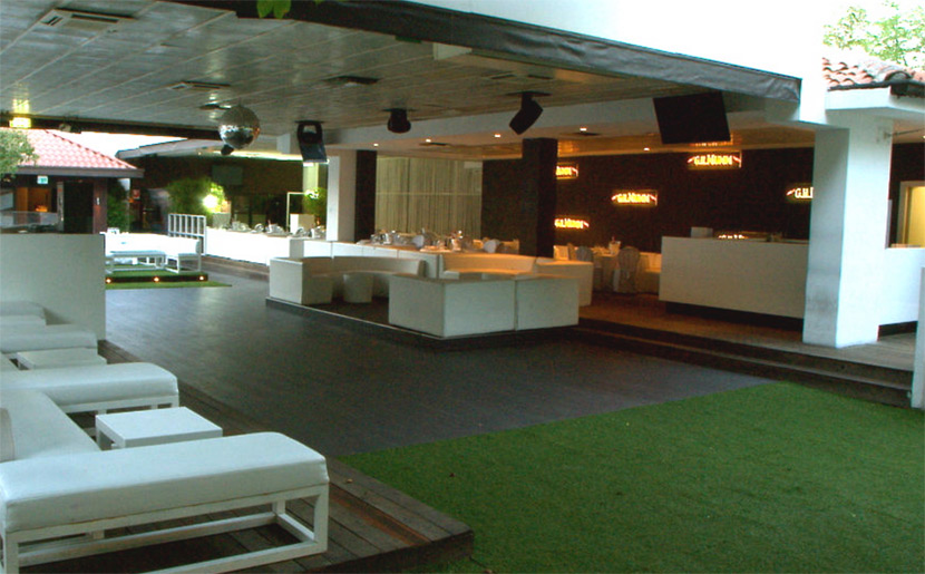 the-beach-discoteca-milano