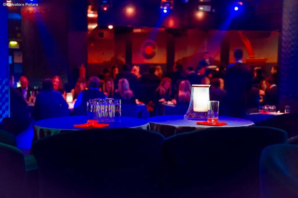 nepentha-discoteca-milano