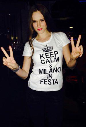 Milano in Festa! organizzazione feste in discoteca
