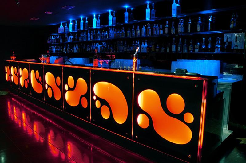 the-club-discoteca