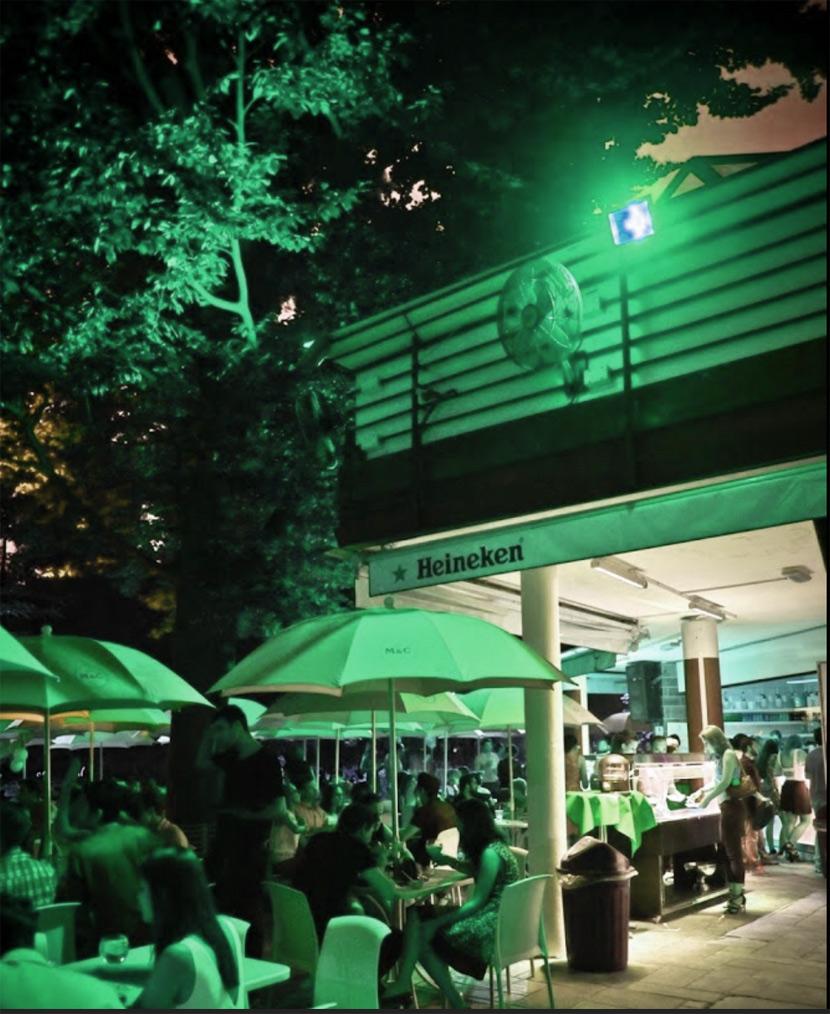 bar-bianco-Milano