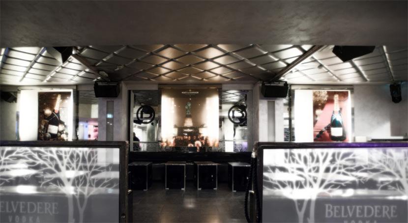 tocqueville-Milano-disco